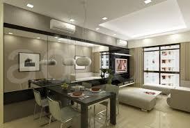 Condo Kitchen Ideas Kitchen Design Ideas For 3 Room Flat The Most Impressive Home Design