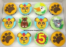 bob the builder cupcake toppers jenn cupcakes muffins transformers jenn cupcakes muffins lion guard cupcakes