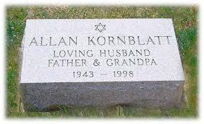 headstones nj monument specialists monuments memorials