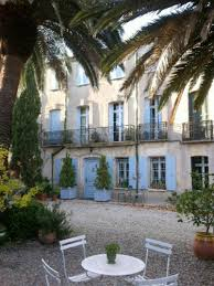 chambre d hote pyrenee orientale chambres d hôtes et gîtes corneilla vercol pyrenées