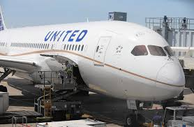united u0027s tentative contract extension with pilots comes a year