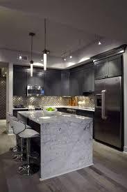 kitchen ideas design best 25 kitchen designs ideas on pinterest