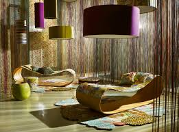 tappeti missoni home design dautore missoni home