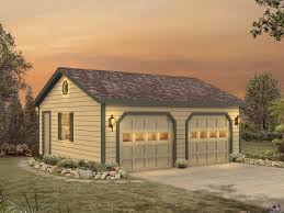 two car garage halima two car garage plan 063d 6009 house plans and more