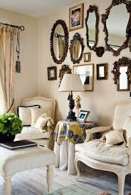 Decorating With Mirrors Home Decor Home Lighting Archive Reflecting