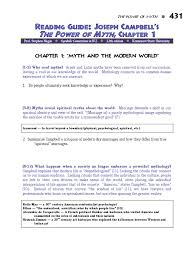 100 middle ages study guide answers test bank for the