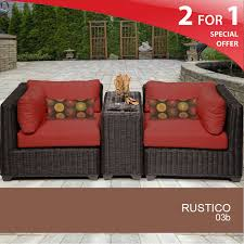 Target Wicker Patio Furniture - patio restaurant on target patio furniture for luxury 3 piece