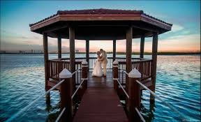 central florida wedding venues the estate on the halifax daytona wedding venue