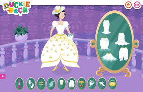 wedding dress up dress up for wedding dress at duckie deck duckie deck