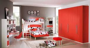 HttparchideascomwpcontentuploadsRedBoysRoom - Bedroom colors 2012