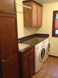 black kitchen cabinets design ideas color with dark furniture