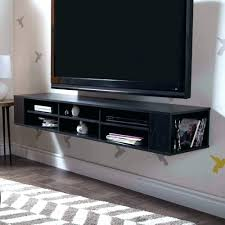 Tv Stands With Mount Walmart Swivel Mount Tv Stand U2013 Flide Co