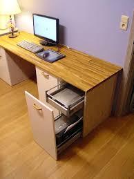 Computer Desk 30 Wide Deep Computer Desk Inch Wide Black Computer Desk Inch Deep