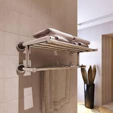 bathroom original laundry built in bathroom towel storage with