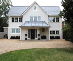 Home Design Extension Ideas by Front Porch Designs For Houses Uk Image Result For Enclosed Front