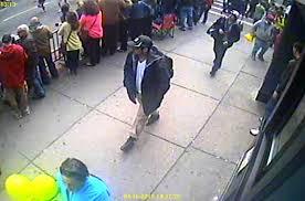 108 hours inside the hunt for the boston marathon bombers nbc news