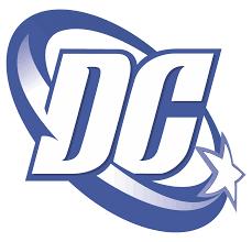 symbol dc dolgular com