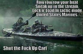 Meme Carl - 25 hilarious dammit carl memes funny gallery ebaum s world