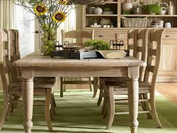 Farmhouse Kitchen Table For Sale by Farmhouse Kitchen Table And Chairs For Sale For Farmhouse Kitchen