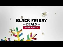 leaf blower black friday tv commercial lowe u0027s black friday deals christmas decorations