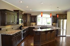 kitchen remodel ideas on a budget kitchen renovation ideas amazing remodeling picturesque
