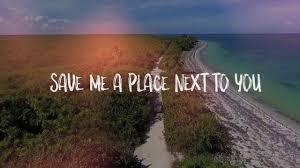 A Place Mono Mono Mind Save Me A Place Lounge Remix Lyric