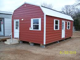 Best Small Cabins by 100 Portable Homes Best 25 Mobile Home Prices Ideas Only On