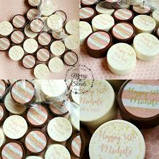 Edible Birthday Favors by 65 Best Edible Favors Images On Edible