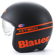 cheapest price blauer motorcycle helmets new york sale and top