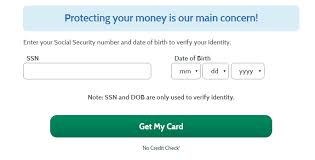 elite prepaid card apply for ace elite credit card check application status