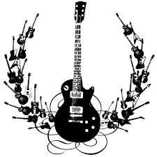 Bass Guitar Tattoo Ideas 21 Best Guitar Tattoos Images On Pinterest Guitar Tattoo Music