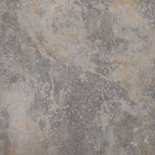 Grey Bathroom Tile by Grey Tile Floor 1026 Grey Floor Tile 1000 X 1000jpg Outdated