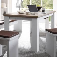 Wohnzimmerm El G Stig Online Kaufen Schwedische Mobel Gunstig Alle Ideen Für Ihr Haus Design Und Möbel