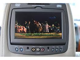 lexus gx470 navigation dvd 2006 lexus gx 470
