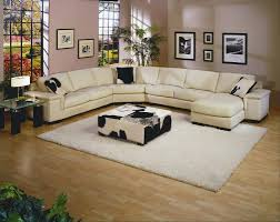sofa full size bed sofa small sectional round bed cool leather