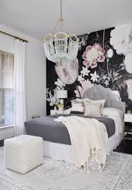 bedroom design wallpaper ideas wallpaper for home wall modern large size of wallpaper shops near me girls wall mural wallpaper scenes wallpaper design for wall
