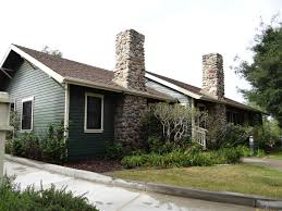 File Bixby Bryant Ranch House Jpg Wikimedia Commons