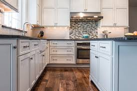 Chester County Kitchen And Bath by Custom Kitchen And Bath Remodeling West Chester Pa
