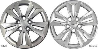 2009 hyundai elantra hubcaps hubcaps wheel covers for 16 inch rims