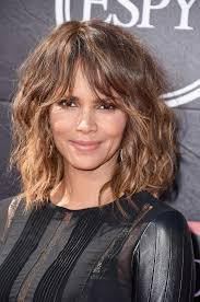 30 best hairstyles with bangs u2014 photos of celebrity haircuts with