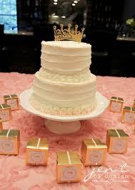 pink u0026 gold sparkle baby shower u2014 jen t by design