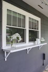best 25 small windows ideas on pinterest small window