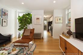 new york real estate photography latest work recently renovated