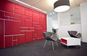 wandgestaltung rot rote wand wandgestaltung wandpaneel wandpaneel 3d wandpaneel