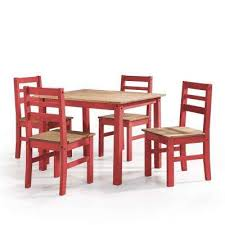 pictures for dining room red dining set dining room sets kitchen dining room