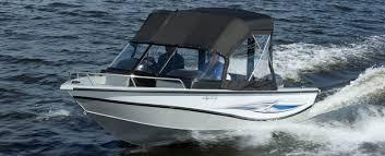 Aluminum Boat Floor Plans by Osprey Floorplans Smoker Craft Boats
