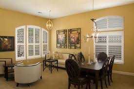 danmer san francisco custom shutters u0026 window treatments