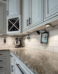 Belkin Kitchen Cabinet Tablet Mount Kitchen Stunning Tablet Holder For Kitchen Tablet Holder For