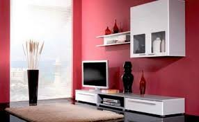 Interior Home Color Awesome House Colours Interior Ideas Pictures Home Moderny 13813