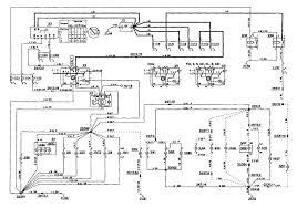 volvo 850 stereo wiring diagram ac new nickfayos club